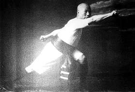 "Lam Sai Wing. An article from ""ZHONGGUO WUSHU ZENMING CIDIAN"" - Dictionary ""Well-known Masters of the Chinese Wushu"" edited by Chang Cang and Zhou Lichang."
